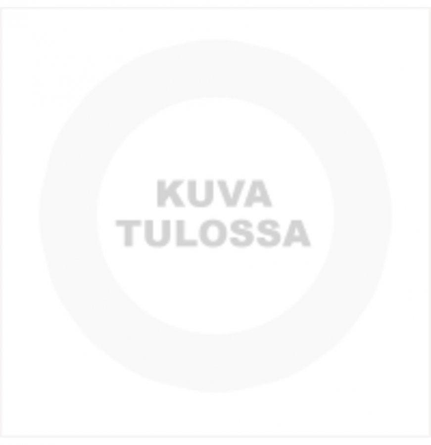 Autoplus Pistoke 7napa Muovi