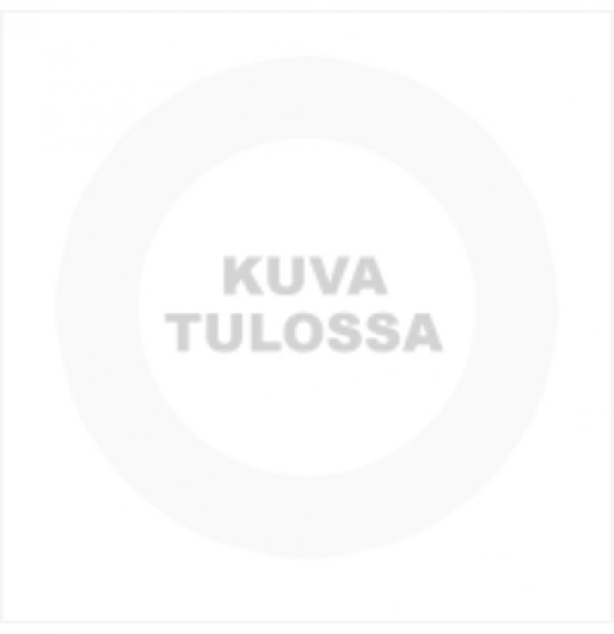 Autoplus Pistorasia 7napa 12v Metalli