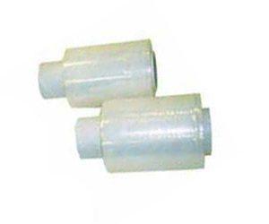Käsikiristekalvo MC 21 micr. 100mmx150mrll 24 rll/ltk