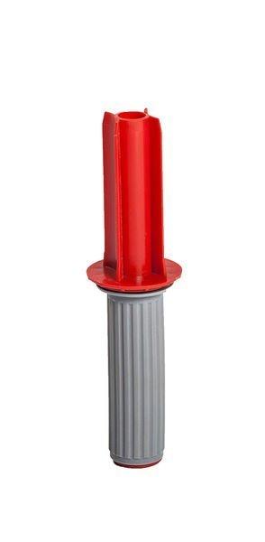 MC -kalvon vetolaite 10cm